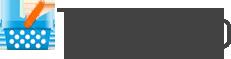 天書世界 - 遊戲中心 加入會員拿虛寶